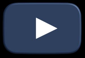 Power Homeschool Button