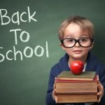 """Back-to-School"" Tips for Homeschool Students and Parents"