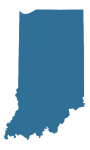 Indiana icon