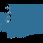 Washington state icon