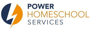 Power Homeschool Services