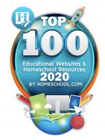 top-100-2020